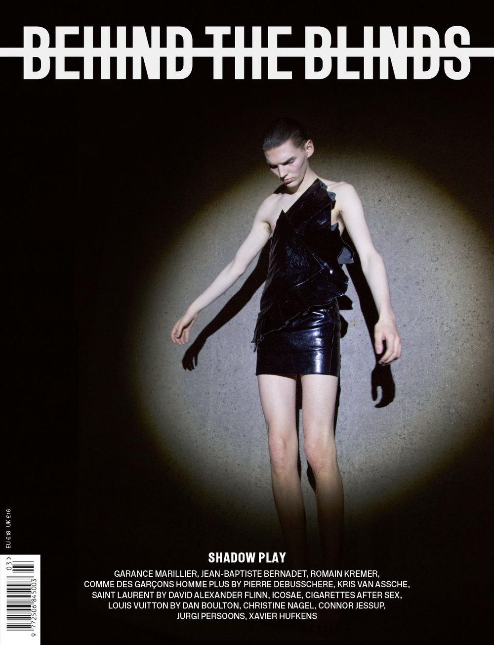 BTB+ISSUE+3+COVER+5.jpg