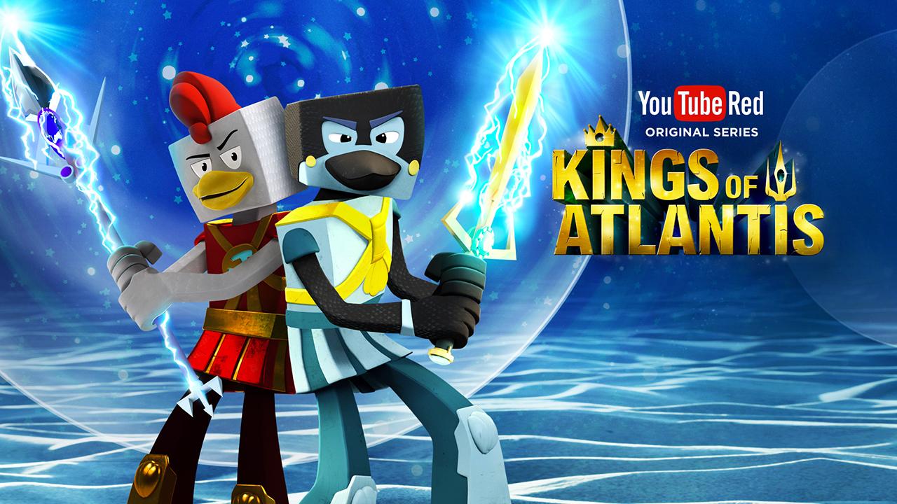 KingsOfAtlantis.jpg