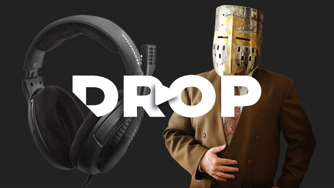 Drop.com   Description:  Drop (formerly known as Massdrop) activated Omnia exclusive talent Fitz and Swaggersouls to create 2 branded integrations each to sell their new PC37X product along with multiple mentions on the MISFITS podcast.  Results: 11,442,844  Total views,  128,863  clicks,  35,461  email sign pps,  $54,000  worth of products sold