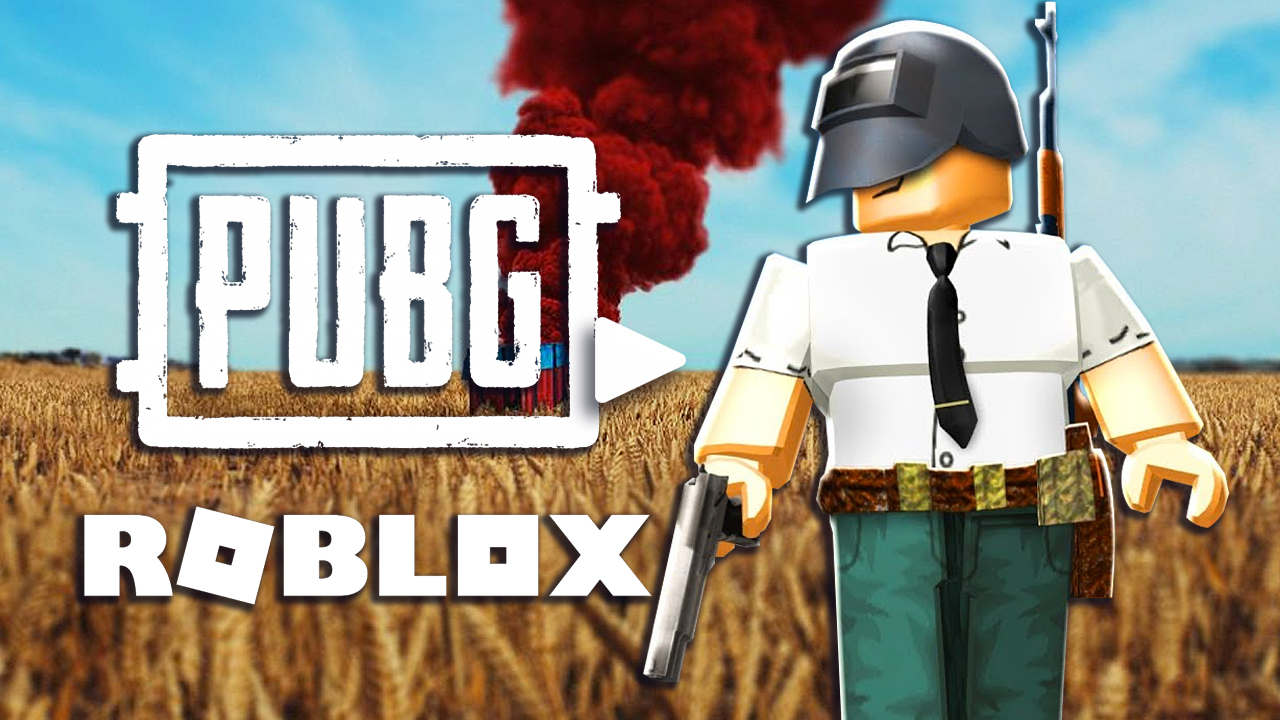 PUBG Mobile x Roblox   Description:  PUBG Mobile wanted to target Roblox users with a creative campaign. We put together a 3 influencer campaign consisting of multiple videos and social campaigns using a hybrid video strategy that incorporated the best of both games.  Results:   6  dedicated videos,  2.4M  total views,  37  clicks,  120K  engagements