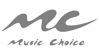 1112_0000_musicchoice.png
