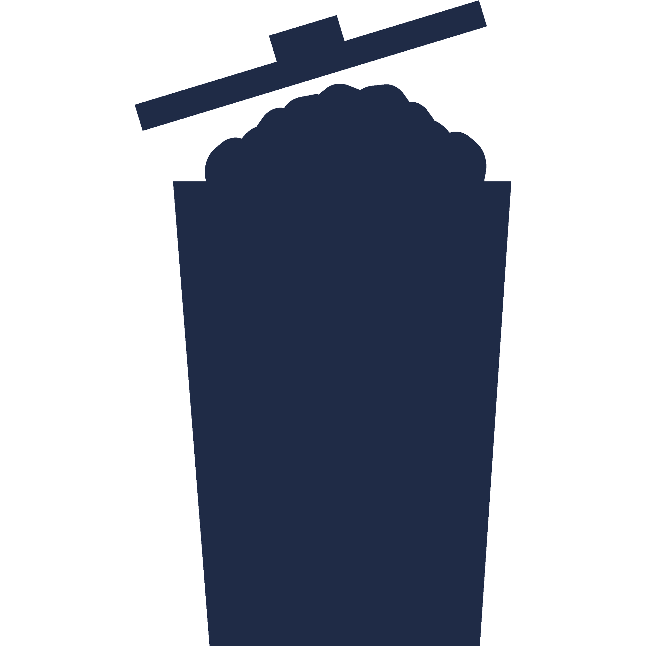 trash icon.png