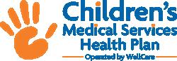 CMS Health Plan-1.png