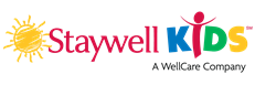 wc_logo_staywell_kids_clr.png