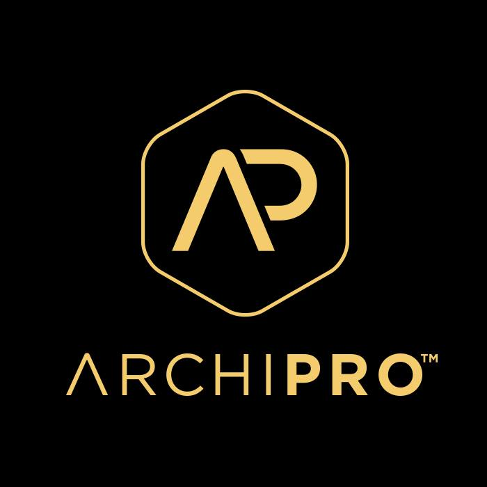 archipro.png