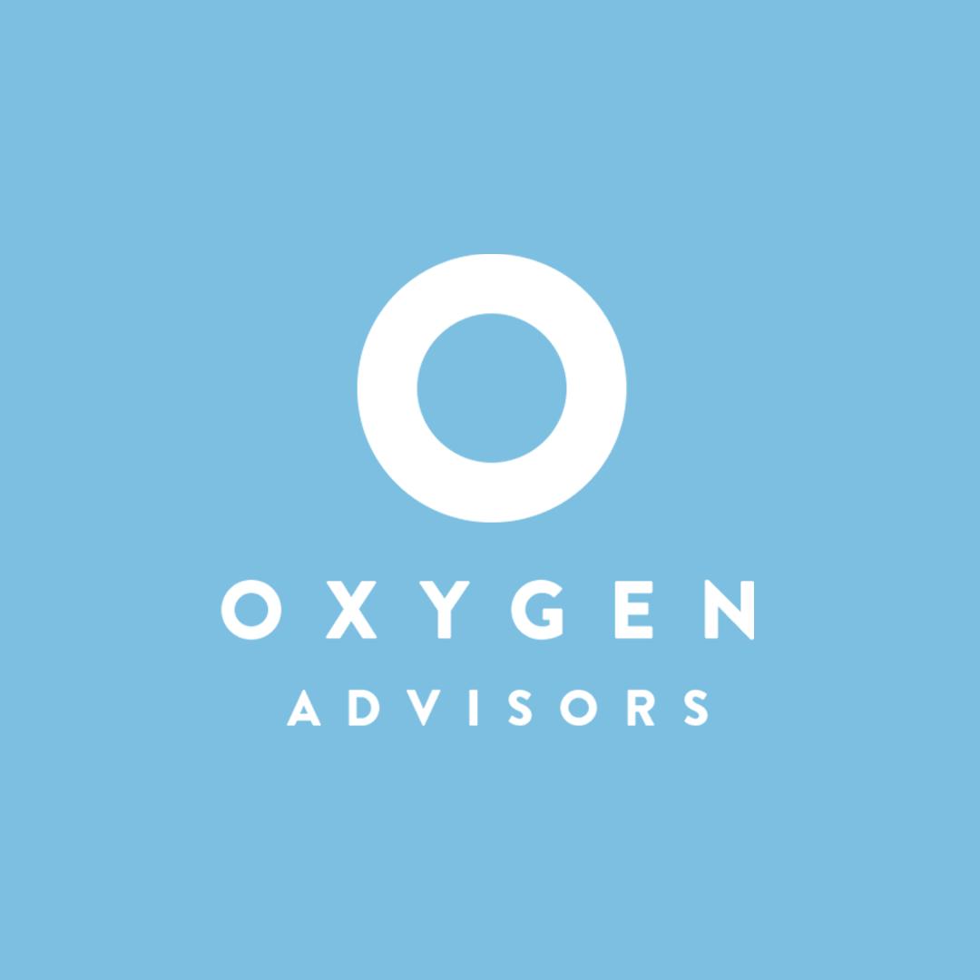 oxygenadvisors-square-logo.png