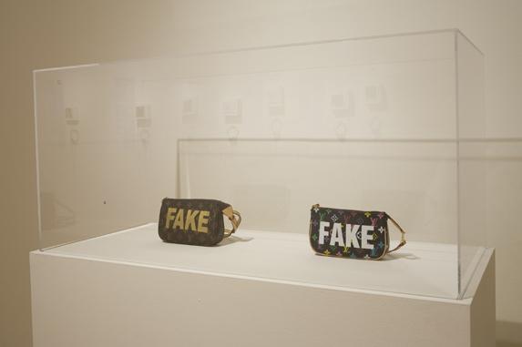 fakewear.jpg