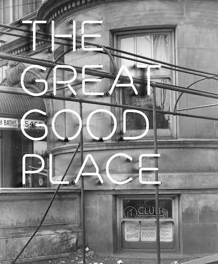 great-good-place-teaser515.jpg