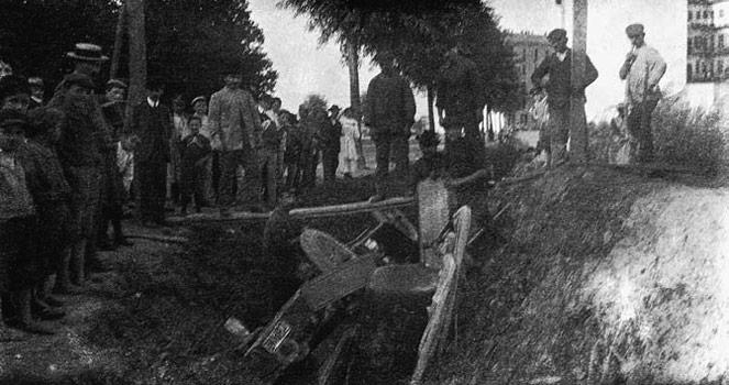01_marinetti_car_accident.jpg
