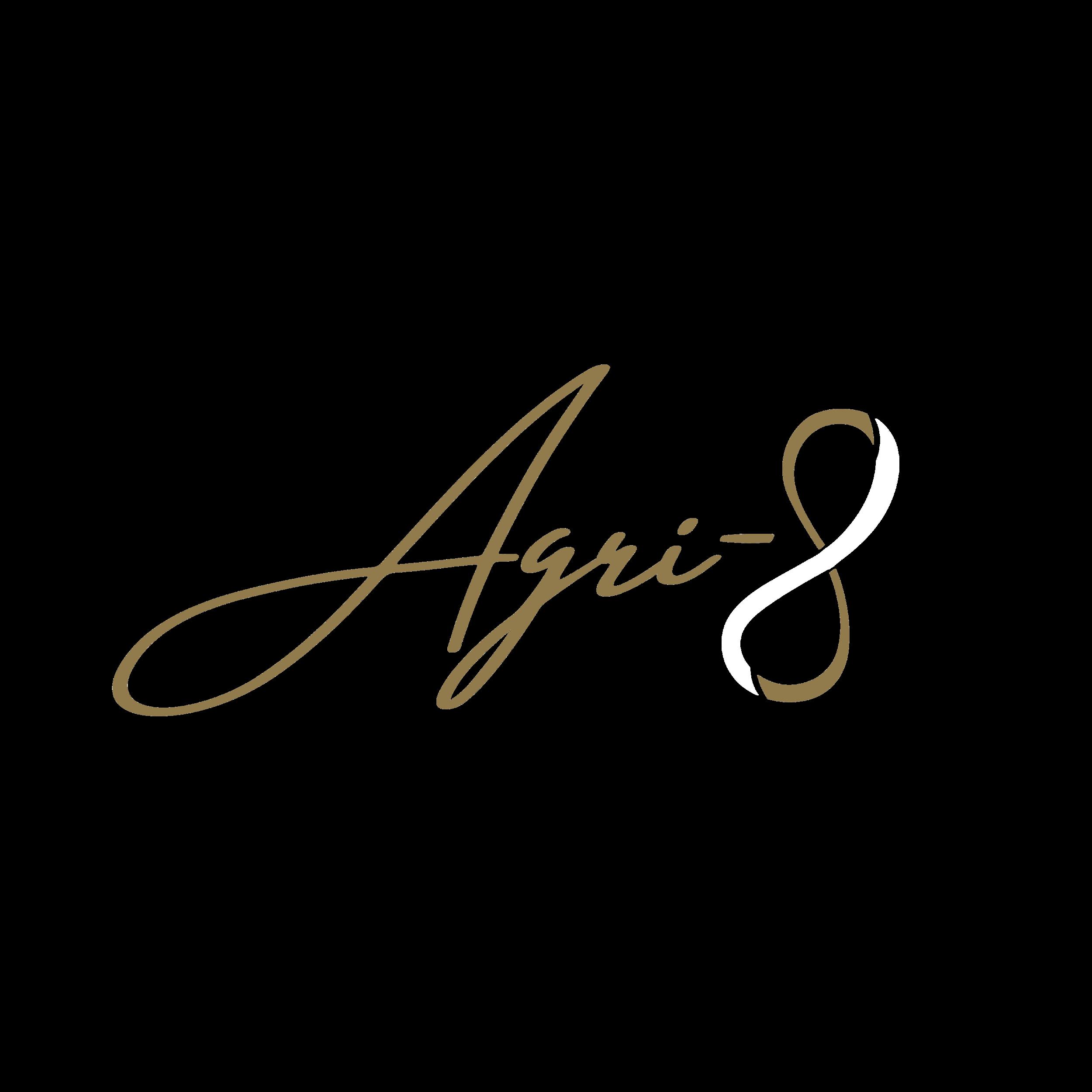 agri8.png