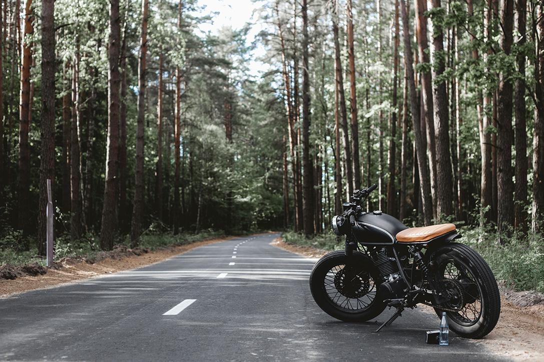 Best-Motorcycle-Roads.jpg