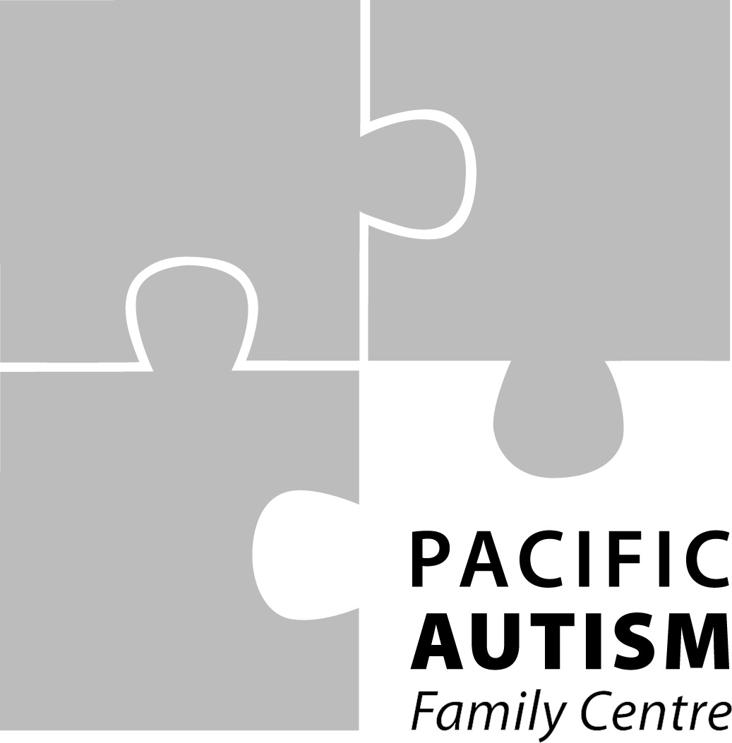PacificAutismFamilyCentre_Logo_green.jpg
