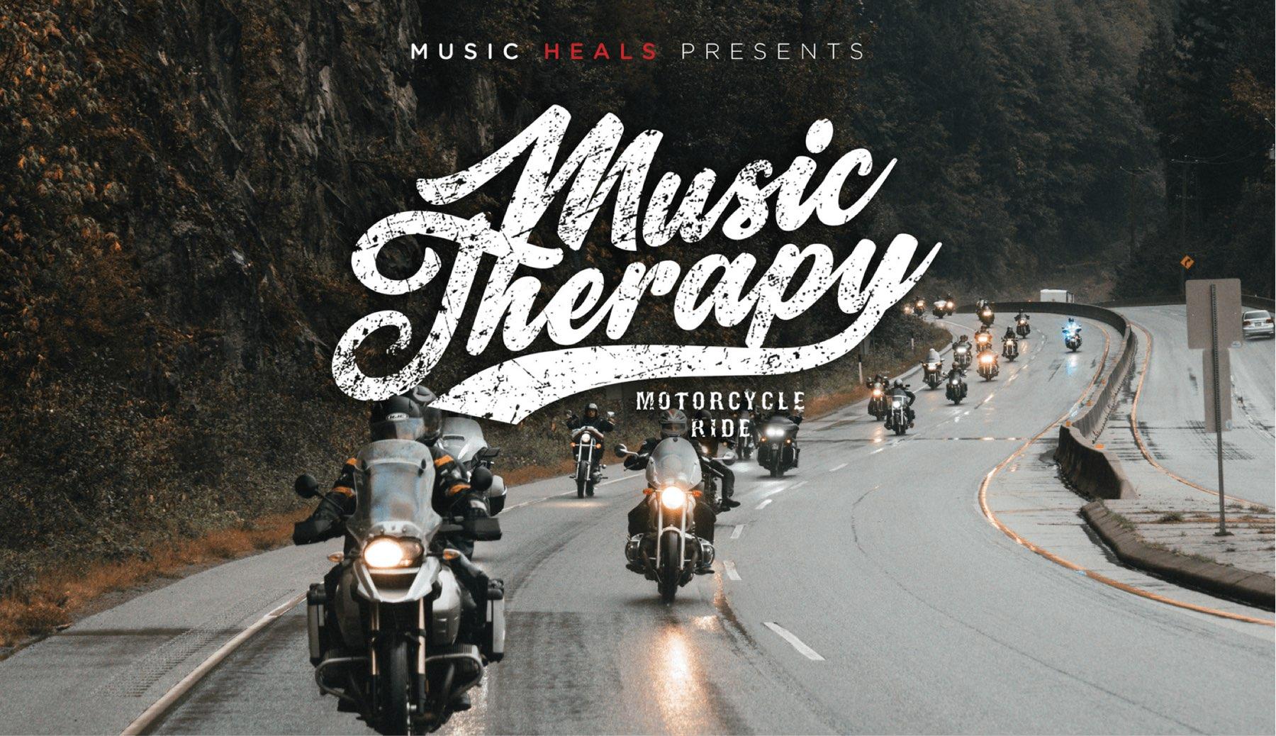 music-therapy-ride_hero-desk@2x-min.jpg