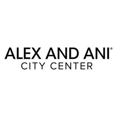 alexani_city0-30e157825056a36_30e15912-5056-a36a-092aebc61e61018b.jpg