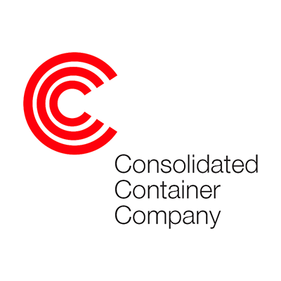 ConsolidatedContainerCompany-logo.png