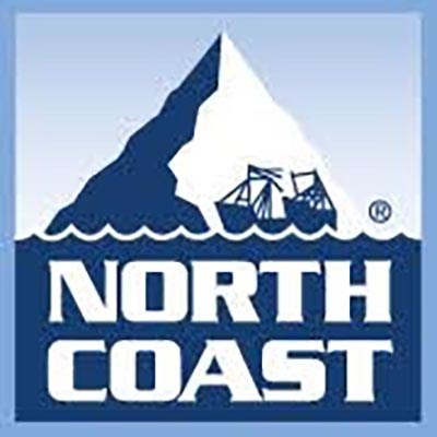 northcoast.jpg
