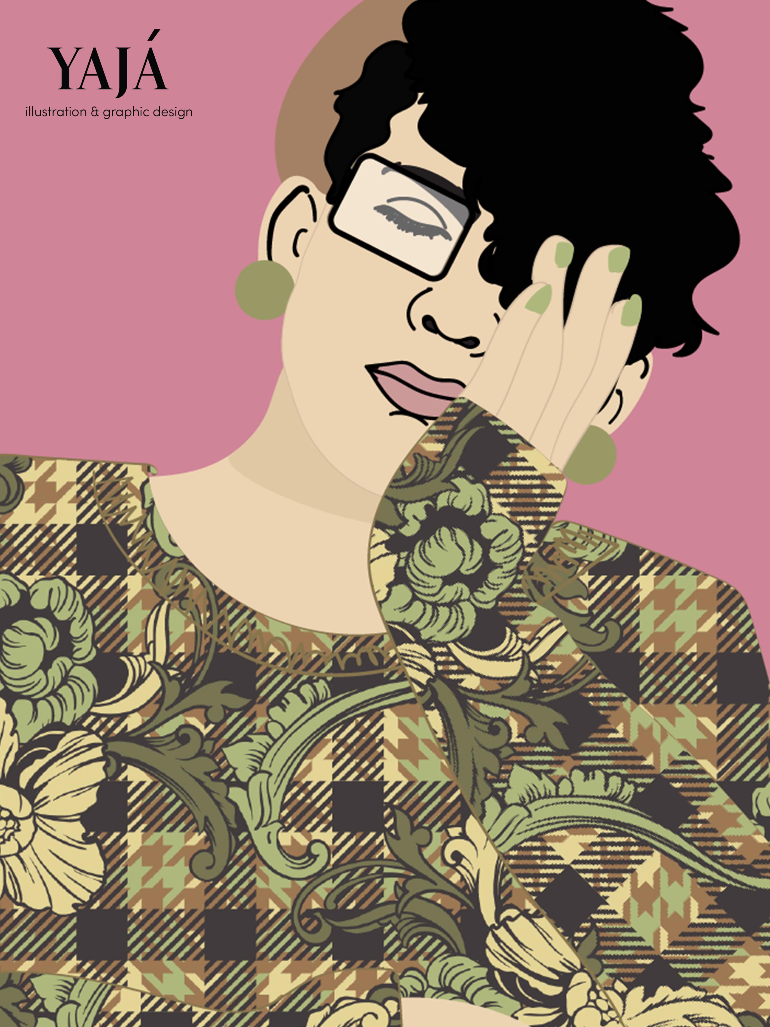 cute_asian_boy_2.png