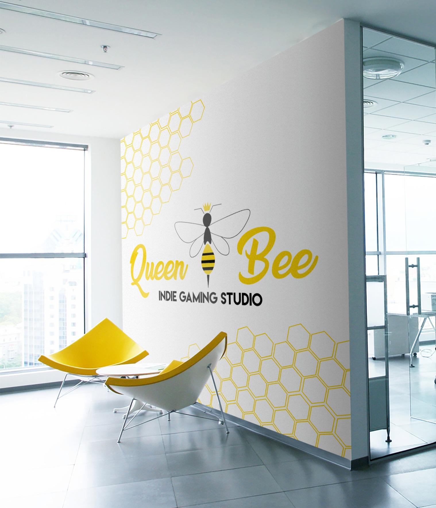 queen_bee_building.jpg
