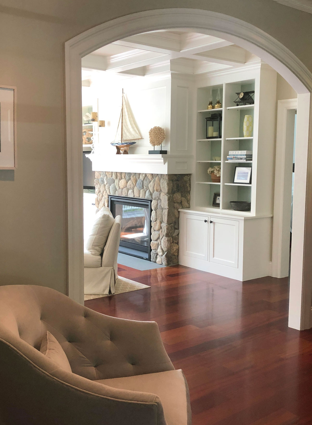 E_Lawler_Color_Consulting_Interior_Decorating_Cape_Cod_Massachusetts.jpg