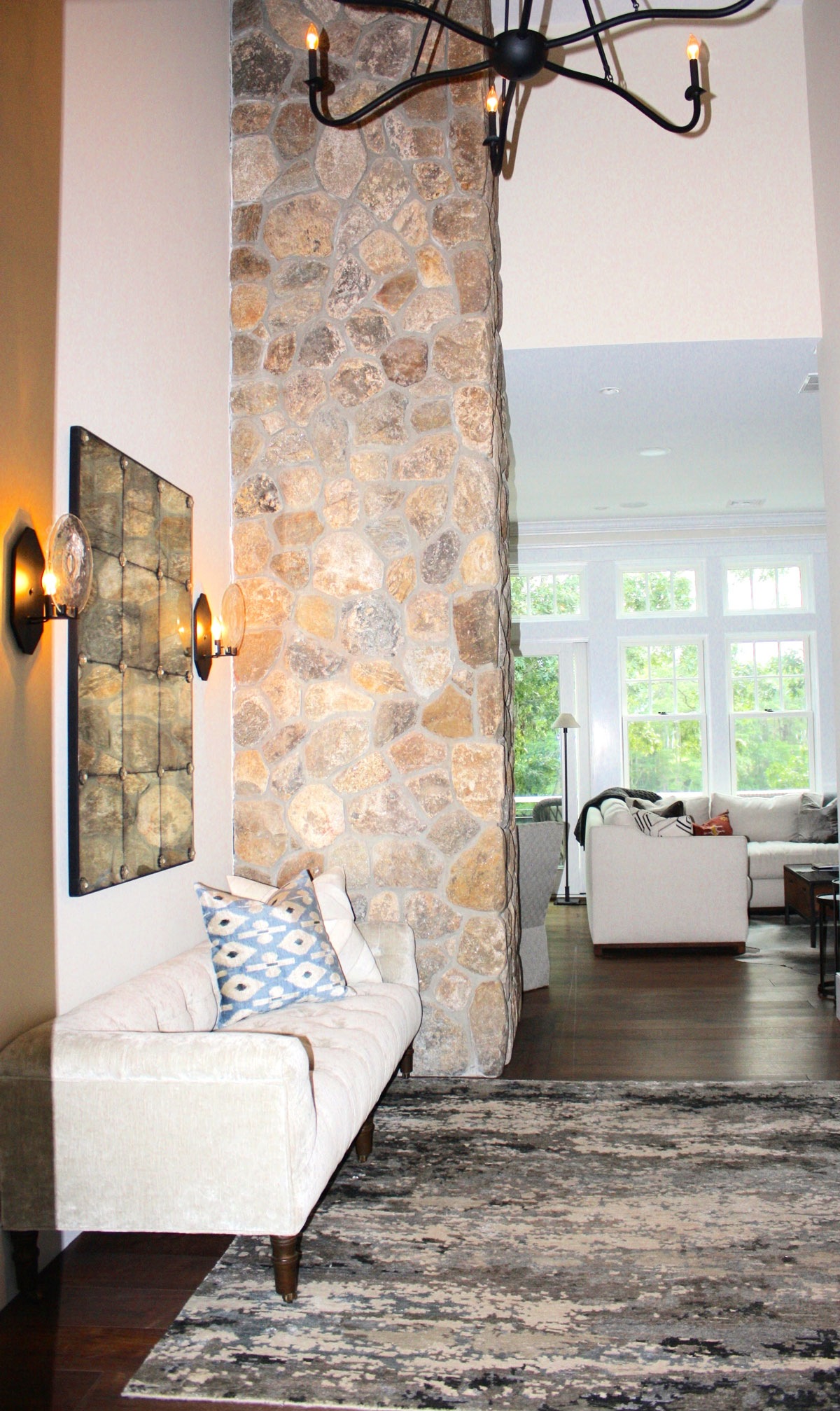 E_Lawler_Color_Consulting_Interior_Decorating_Design_Cape_Cod.jpg