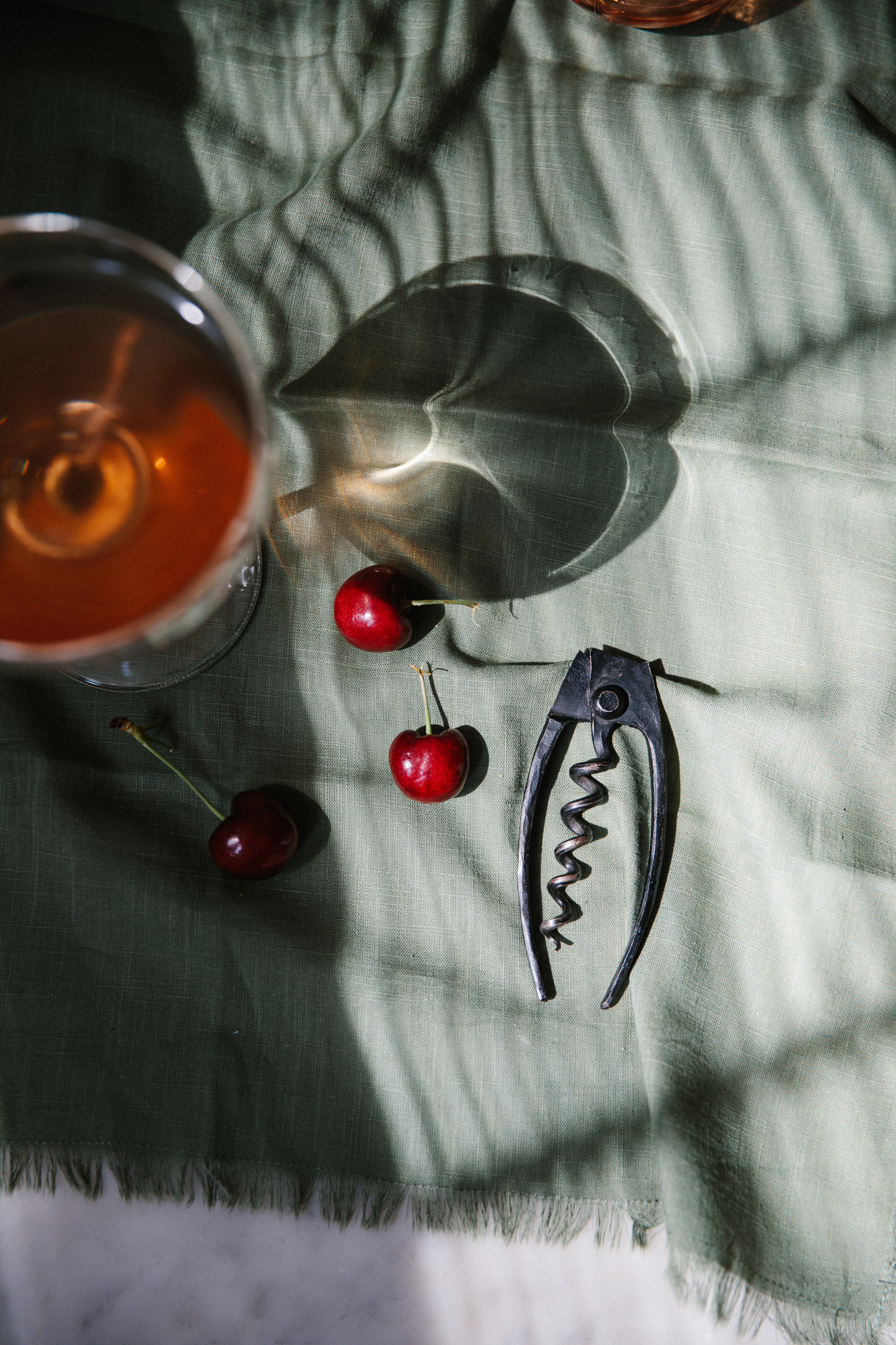 Still Life  Photography by Maggie Braucher
