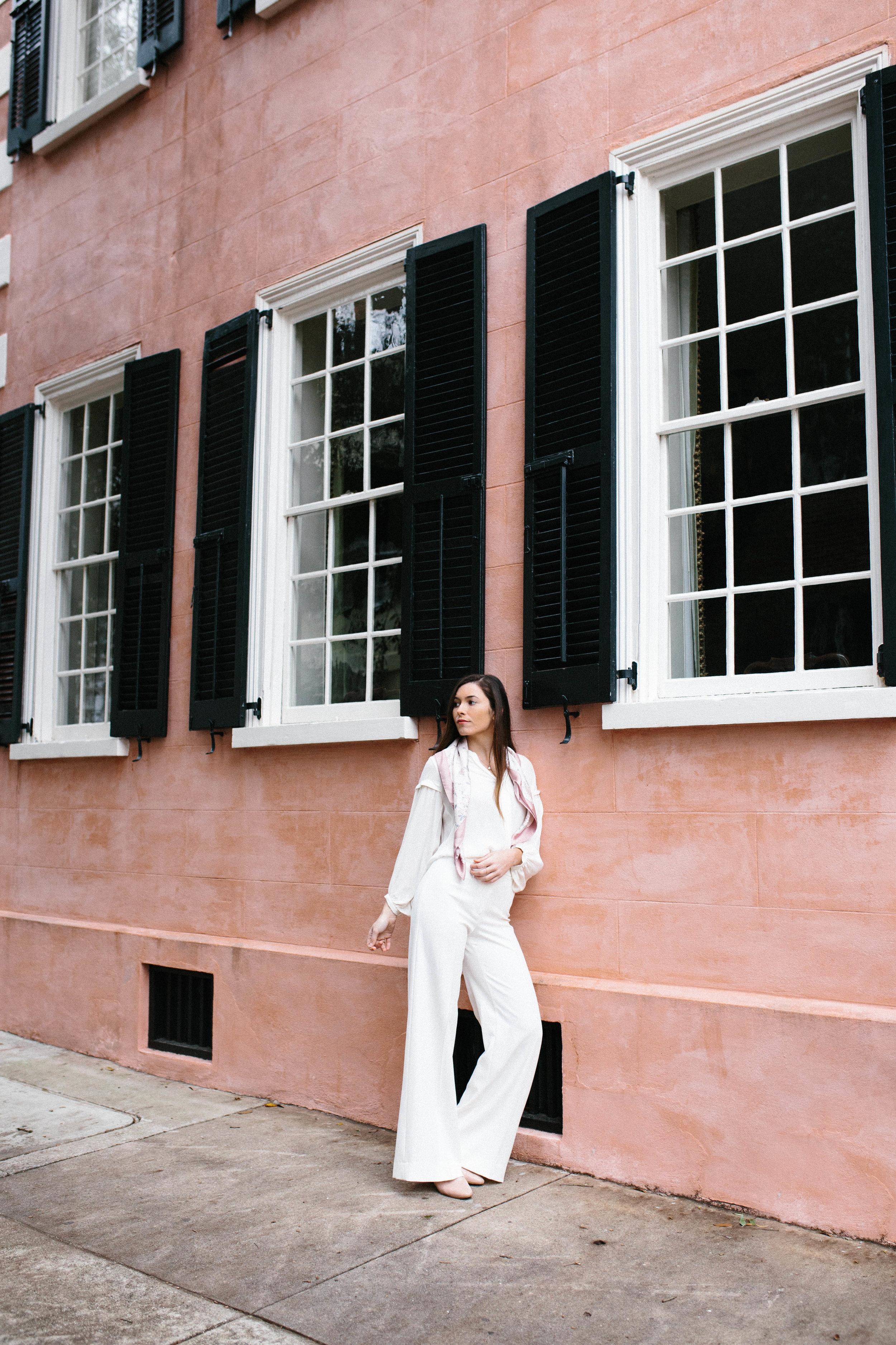 fashion + portrait photography by Maggie Braucher
