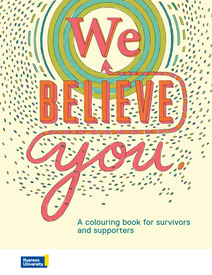 we-believe-you.png
