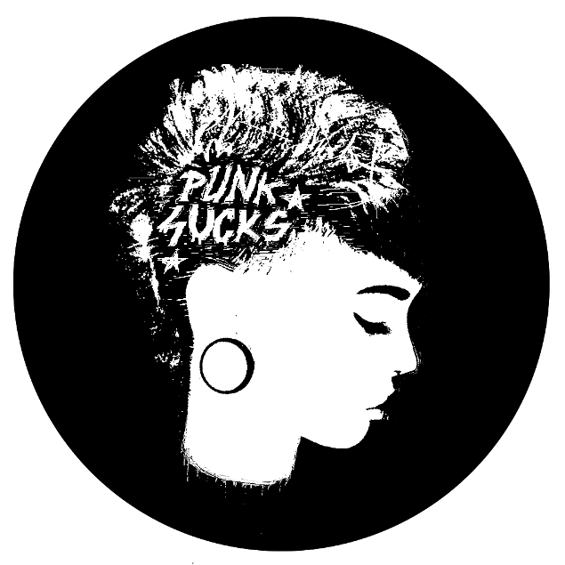 Punk Sucks