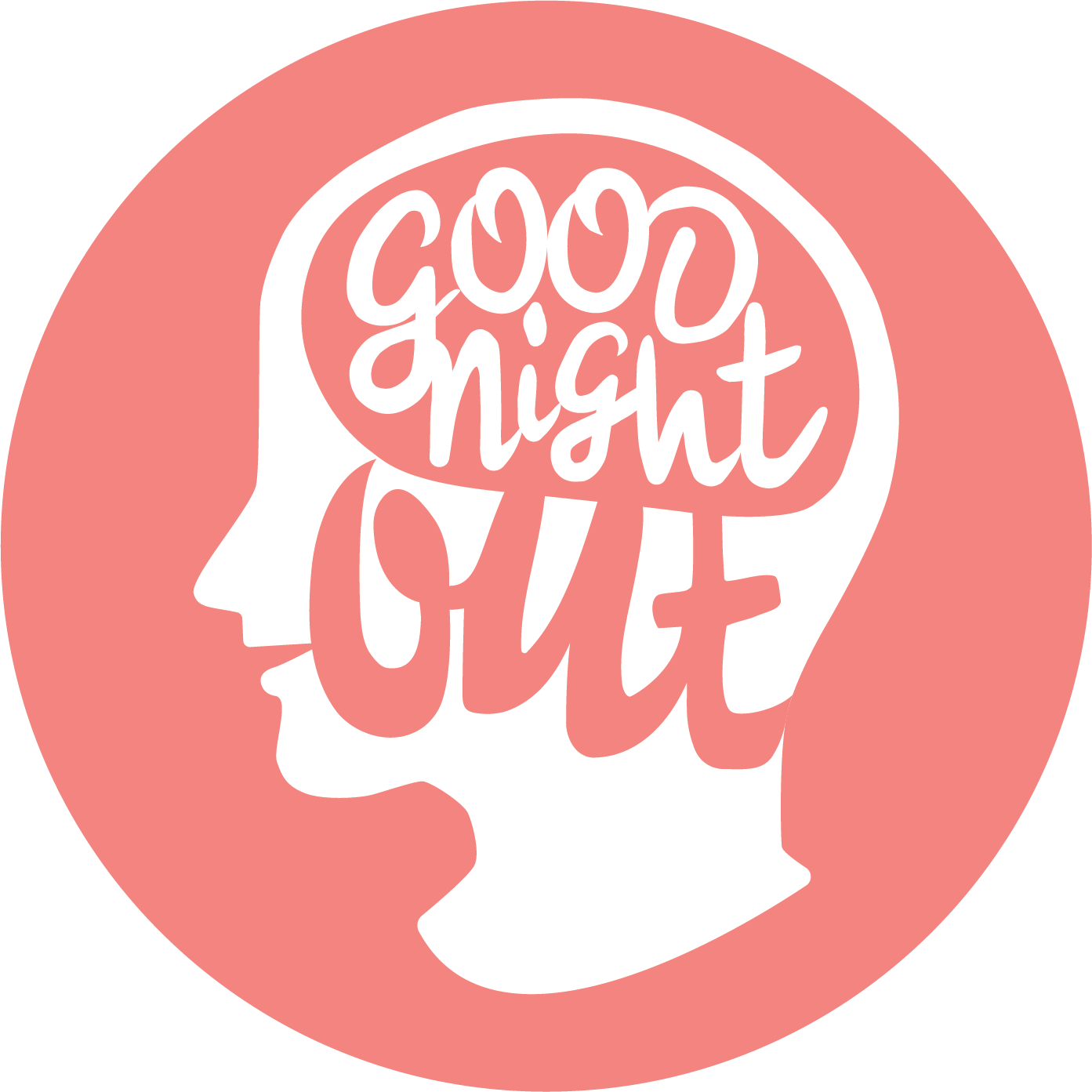 Good Night Out Vancouver Logo