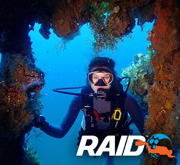 RAID-Square-Dive1.jpg