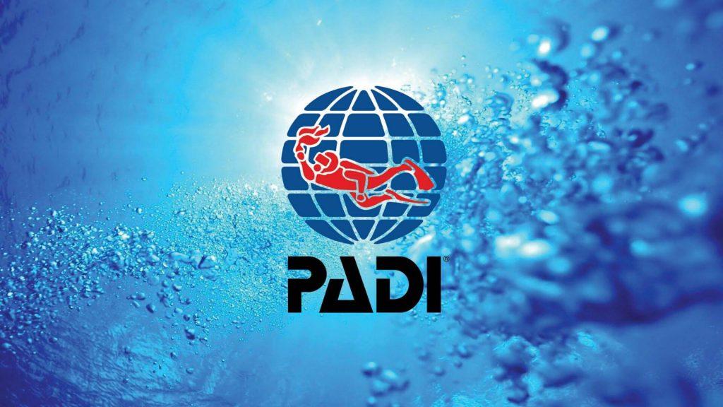 padi-dive-certification-discounts-1024x576.jpg