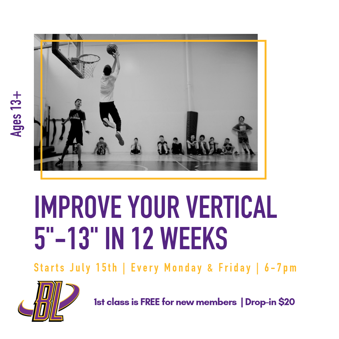 improve your vertical 5%22-13%22 in 12 weeks.png