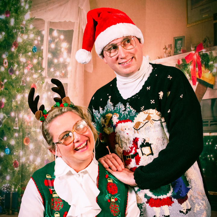 Christmas_square.jpg