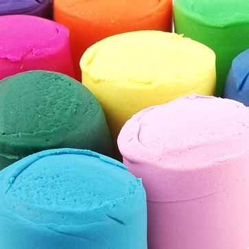 Colored_Play_Dough.jpg
