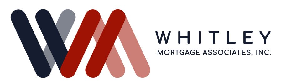 WHITLEY Mortgage Associates INc (2).jpg