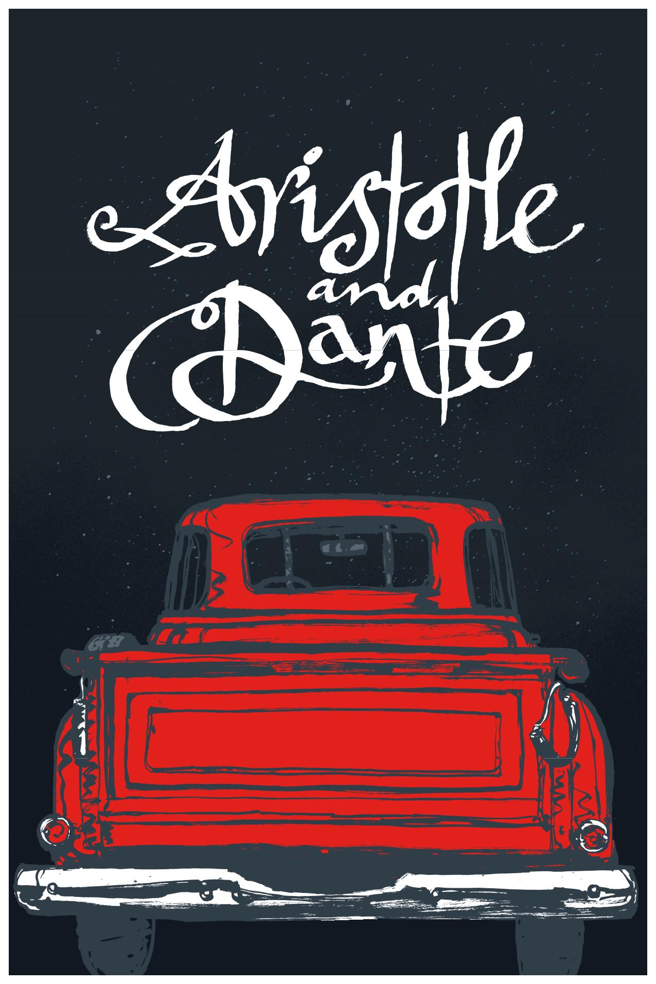 Ari & Dante Truck Poster.png