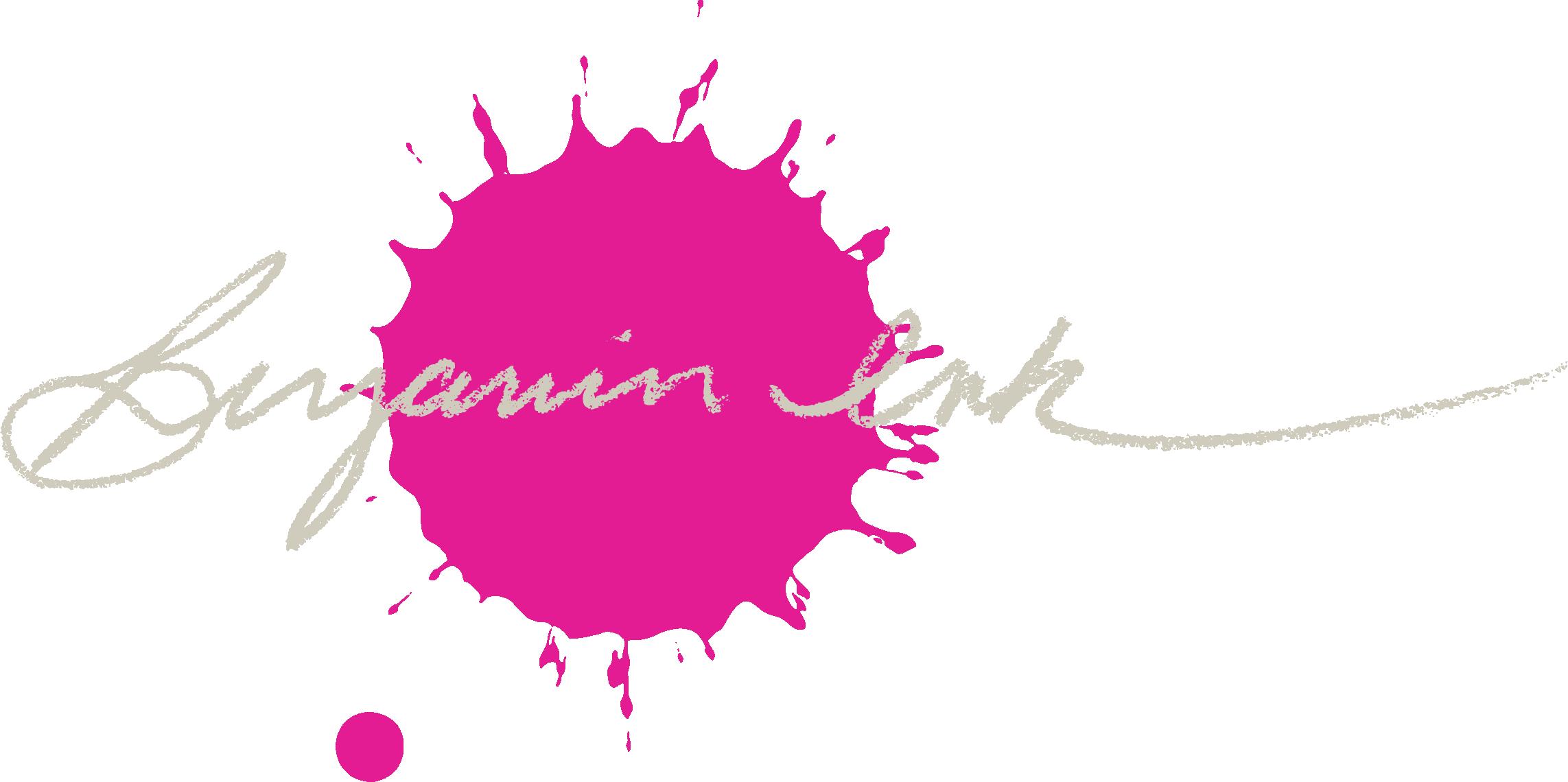 Ben Ink Official Logo.png
