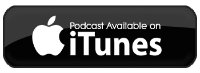 14868_podcast-buttons-itunes_031016Apple Podcast 2.jpg