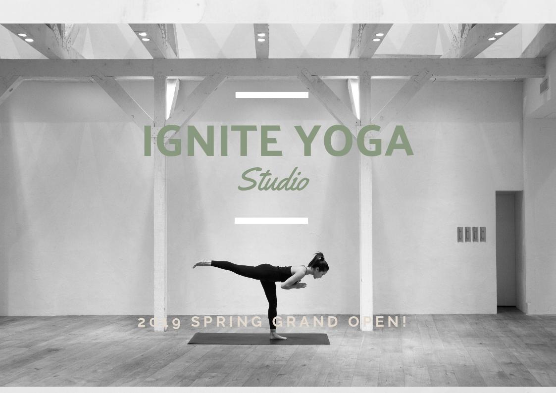 igntie yoga studio.jpg