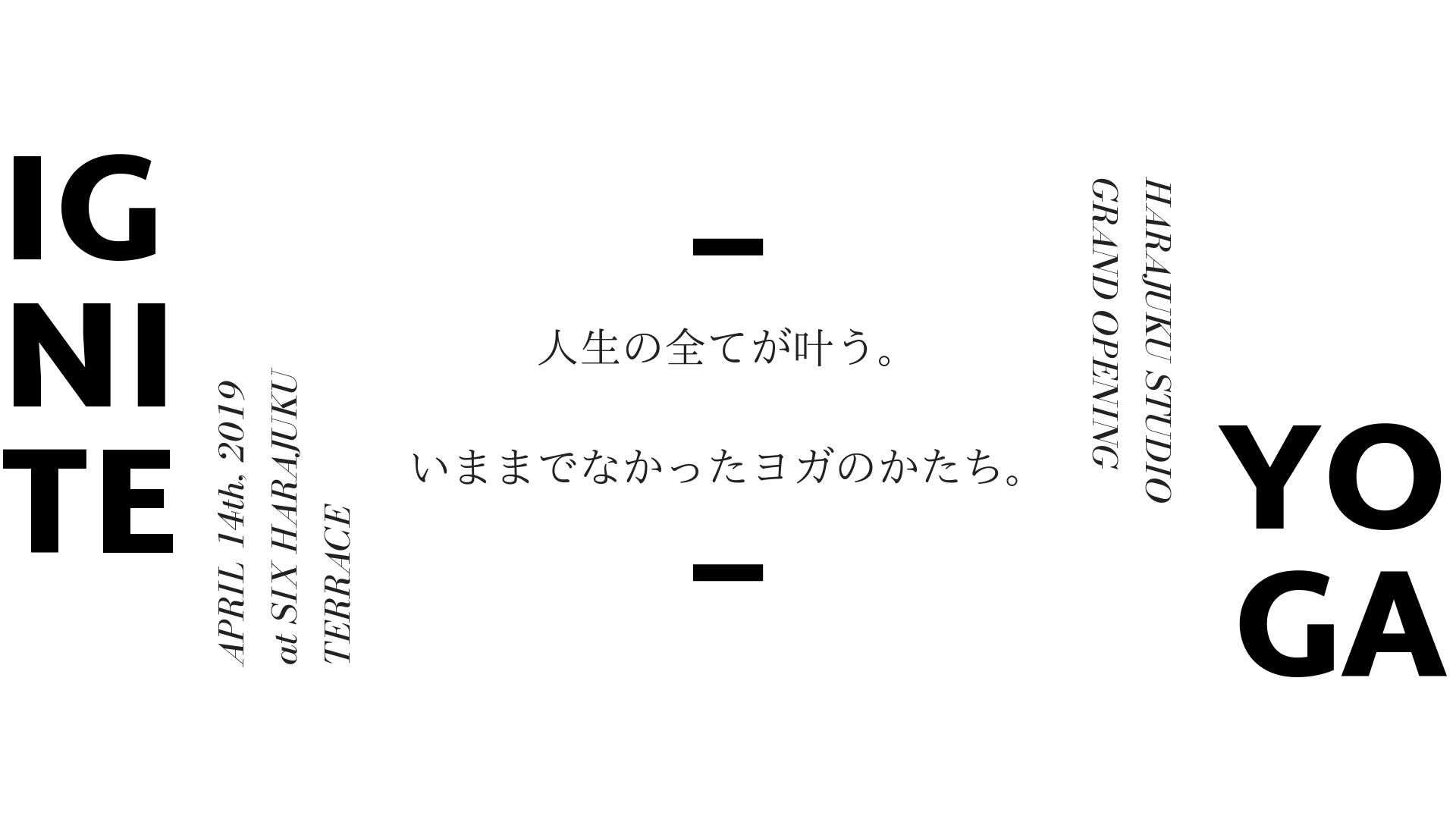 ブログヘッダー.jpg