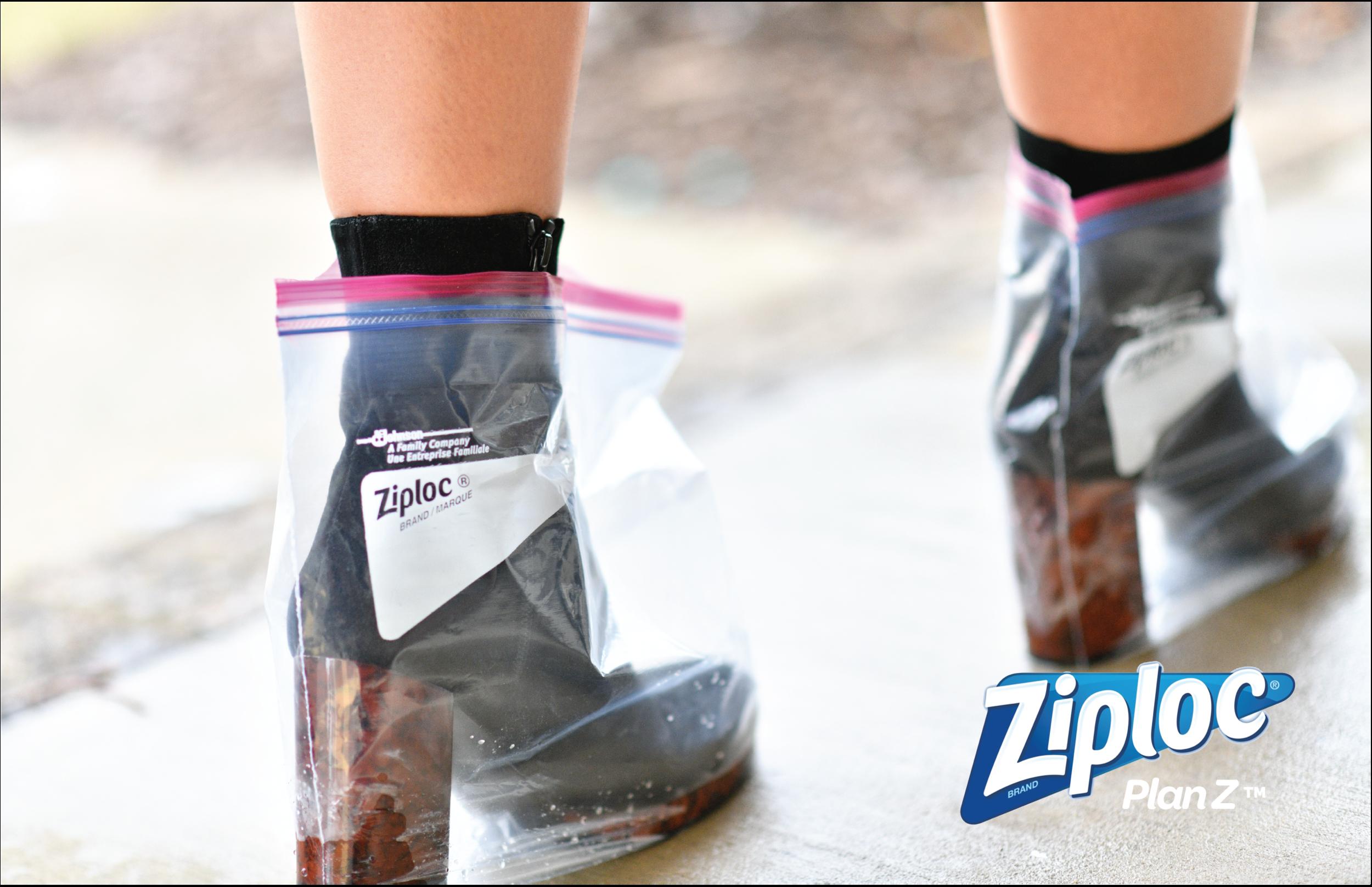 Ziploc Shoes-02.png