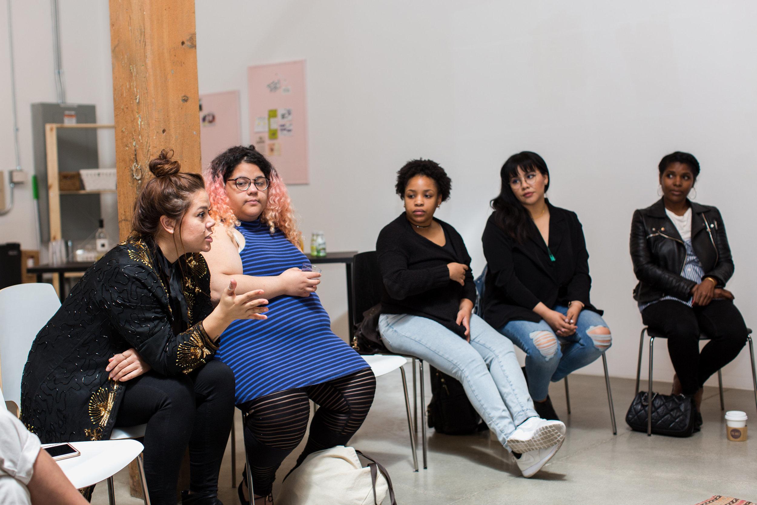 jig+saw-profresh-womens community-los angeles-row dtla-christina topacio