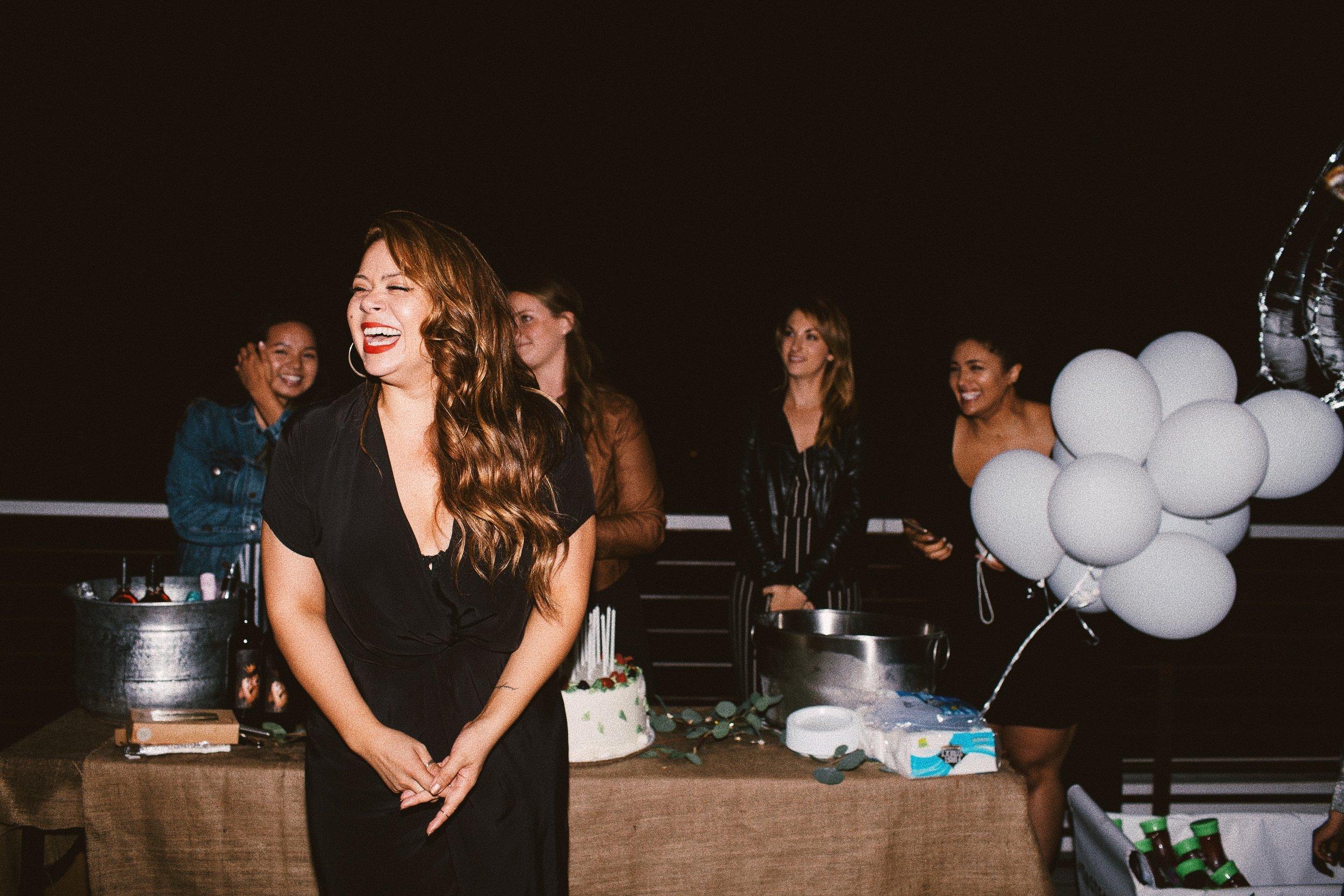 Christina Topacio - 30th Birthday - Profresh - Katie Gibbs Photo - ROW DTLA