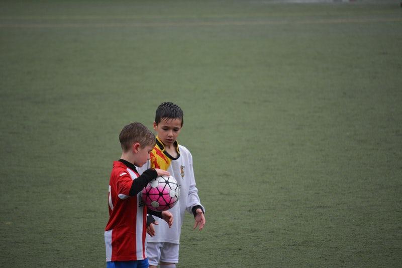 junior soccer.jpeg