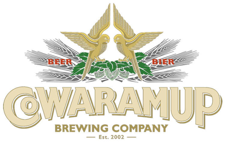 cowaramup-brewing-co-transparent.png