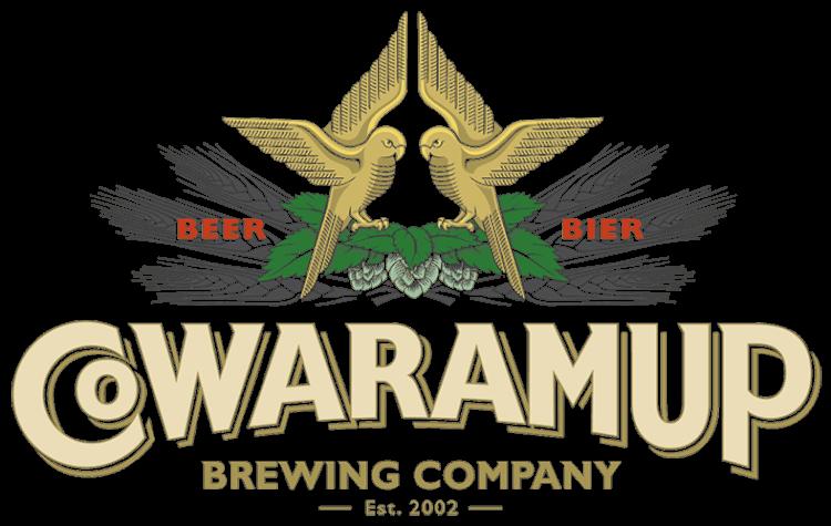 cowaramup-brewing-co-transparent.png