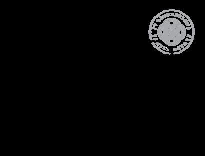 Credaro_Logo_RGB_FA-05.png