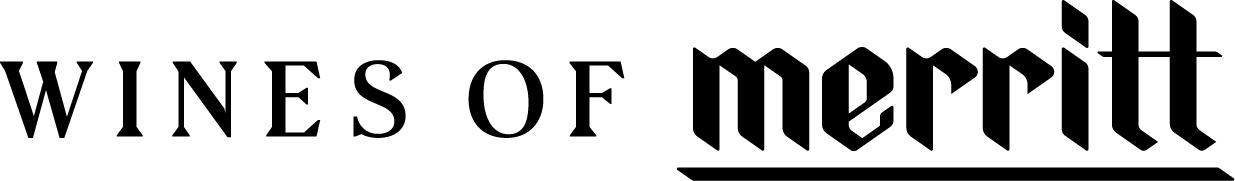 WoM-logo.jpg