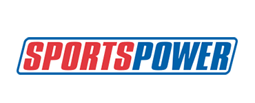 sports-power-logo.png