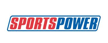 sports-power-logo.png